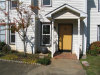 Photo of 1300 Kennesaw Trace Court NW, Unit 1300, Kennesaw, GA 30144 (MLS # 6101780)