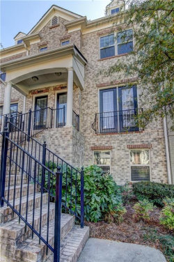 Photo of 318 Alderwood Lane Lane, Atlanta, GA 30339 (MLS # 6102886)