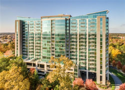 Photo of 3300 Windy Ridge Parkway SE, Unit 920, Atlanta, GA 30339 (MLS # 6103267)