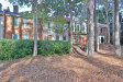 Photo of 3486 Tulip Tree Lane, Duluth, GA 30096 (MLS # 6103731)