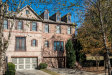 Photo of 10780 Arlington Point, Alpharetta, GA 30022 (MLS # 6104365)
