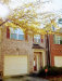 Photo of 1645 Southgate Mill Drive, Duluth, GA 30096 (MLS # 6104475)