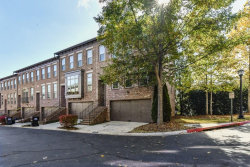 Photo of 2440 Crescent Park Court, Atlanta, GA 30339 (MLS # 6104583)
