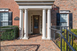 Photo of 4905 Ivy Ridge Drive SE, Unit 204, Atlanta, GA 30339 (MLS # 6104693)