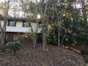 Photo of 6059 Wintergreen, Norcross, GA 30093 (MLS # 6104929)