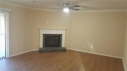 Photo of 2040 Powers Ferry Trace SE, Unit 2040, Marietta, GA 30067 (MLS # 6105553)