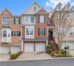 Photo of 5836 Riverstone Circle, Unit 12, Atlanta, GA 30339 (MLS # 6105571)