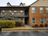 Photo of 1705 Beaumont Drive, Duluth, GA 30096 (MLS # 6106536)