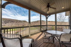 Photo of 501 Birch River Drive, Unit 1, Dahlonega, GA 30533 (MLS # 6106538)
