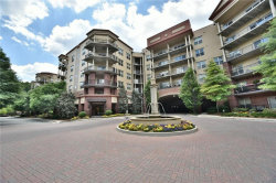 Photo of 200 River Vista Drive, Unit 606, Atlanta, GA 30339 (MLS # 6107045)