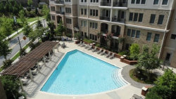 Photo of 3621 Vinings Slope SE, Unit 1333, Atlanta, GA 30339 (MLS # 6107214)