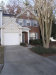 Photo of 2602 Timbercreek Circle, Roswell, GA 30076 (MLS # 6107654)