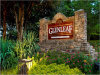 Photo of 1216 Glenleaf Drive, Unit 1216, Peachtree Corners, GA 30092 (MLS # 6108325)