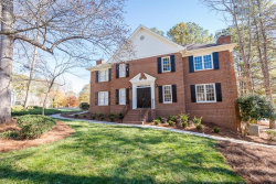 Photo of 9050 Carroll Manor Drive, Atlanta, GA 30350 (MLS # 6108334)