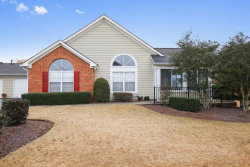 Photo of 4407 Orchard Trace, Roswell, GA 30076 (MLS # 6108761)