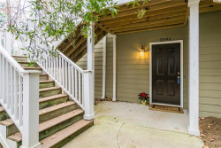 Photo of 2096 River Heights Walk SE, Marietta, GA 30067 (MLS # 6108819)