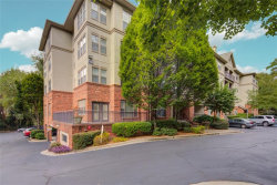 Photo of 5559 Glenridge Drive, Unit 1102, Atlanta, GA 30342 (MLS # 6108820)
