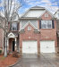 Photo of 1307 Lexington Drive, Roswell, GA 30075 (MLS # 6109643)