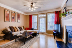 Photo of 3150 Woodwalk Drive, Unit 2206, Atlanta, GA 30339 (MLS # 6109674)