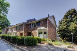 Photo of 6285 Windsor Trace Drive, Peachtree Corners, GA 30092 (MLS # 6110052)