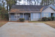 Photo of 725 Farmdale Way NE, Woodstock, GA 30188 (MLS # 6110223)