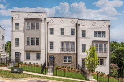 Photo of 6077 Boylston Drive NE, Unit 11, Sandy Springs, GA 30328 (MLS # 6110751)