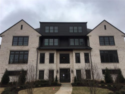 Photo of 6440 Canopy Drive, Unit 605, Sandy Springs, GA 30328 (MLS # 6110814)