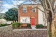 Photo of 200 Mill Creek Place, Roswell, GA 30076 (MLS # 6111053)