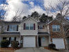 Photo of 1504 Box Circle, Winder, GA 30680 (MLS # 6114094)