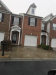 Photo of 3857 Grovemont Place, Duluth, GA 30096 (MLS # 6116902)