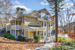 Photo of 4080 Riverlook Parkway SE, Unit 102, Marietta, GA 30067 (MLS # 6118355)