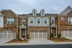 Photo of 1268 Tigerwood Bend SE, Unit 5, Marietta, GA 30067 (MLS # 6118465)