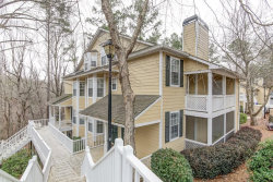 Photo of 3960 Riverlook Parkway SE, Unit 203, Marietta, GA 30067 (MLS # 6119640)
