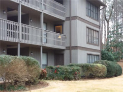Photo of 407 Smokerise Circle SE, Marietta, GA 30067 (MLS # 6120462)