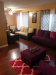 Photo of 897 Patterns Drive SW, Unit 897, Mableton, GA 30126 (MLS # 6120800)
