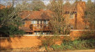 Photo of 832 Lake Hollow Boulevard SW, Marietta, GA 30064 (MLS # 6121070)