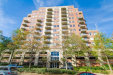Photo of 3180 Mathieson Drive NE, Unit 803, Atlanta, GA 30305 (MLS # 6121164)