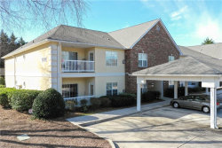 Photo of 1011 Holly Drive, Gainesville, GA 30501 (MLS # 6121331)