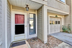 Photo of 2923 Torreya Way SE, Marietta, GA 30067 (MLS # 6121616)
