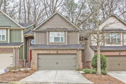 Photo of 107 Creighton Lane, Marietta, GA 30008 (MLS # 6122127)