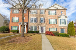 Photo of 641 Pecan Knoll Drive, Marietta, GA 30008 (MLS # 6122273)