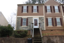 Photo of 349 W Post Oak Crossing SW, Marietta, GA 30008 (MLS # 6122949)