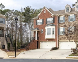 Photo of 5010 Manchester Circle, Roswell, GA 30075 (MLS # 6123827)