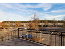 Photo of 302 Satellite Boulevard NE, Unit 225, Suwanee, GA 30024 (MLS # 5790549)