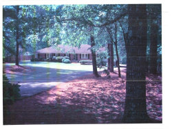 Photo of 3585 Old Alabama Road, Johns Creek, GA 30022 (MLS # 5798790)