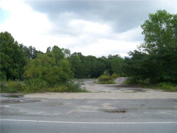 Tiny photo for 155 Cassville Road, Cartersville, GA 30120 (MLS # 5820523)