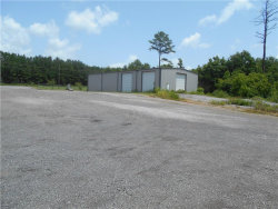 Tiny photo for 375 Industrial Park Road, Cartersville, GA 30121 (MLS # 5855994)