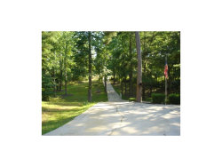 Photo of 6ac State Bridge Road, Johns Creek, GA 30022 (MLS # 5874948)