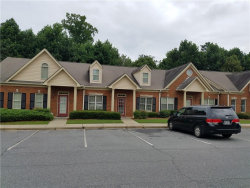 Photo of 4485 Tench Road, Suwanee, GA 30024 (MLS # 5892492)