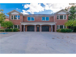 Photo of 240 Vaughn Drive, Alpharetta, GA 30009 (MLS # 5901154)